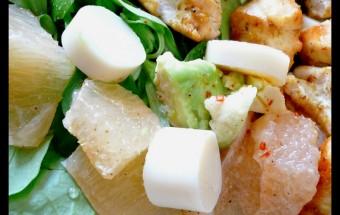 salade poulet2