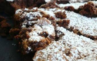 moelleux chocolat sans farine1