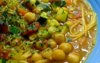 soupe marocaine2