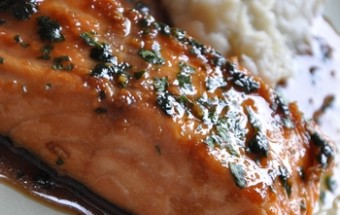 saumon patoumi 2