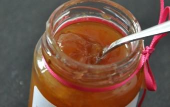 confiture mirabelle gewurtz vanille 2