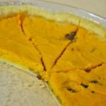 tarte butternutt