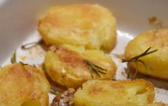 patates Jamie