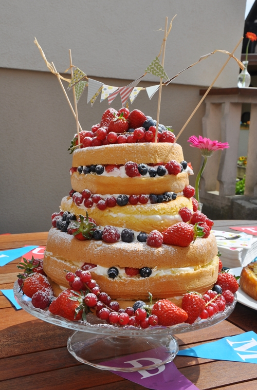 recette gateau wedding cake fraise cathetoiles fr layer wedding cake g 226 teau 224 233 tages 19007
